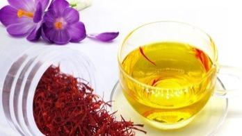 Saffron Rempah-Rempah Termahal Didunia! Sudah Tahu Khasiatnya?