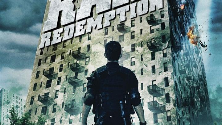 Mitos dan Ideologi Pencak Silat dalam Film Laga The Raid Redemption