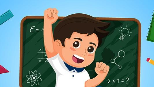 Tips belajar sebelum ujian atau tes ptn