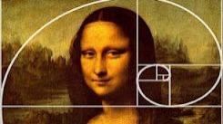 Keterkaitan antara Matematika dengan Seni Rupa