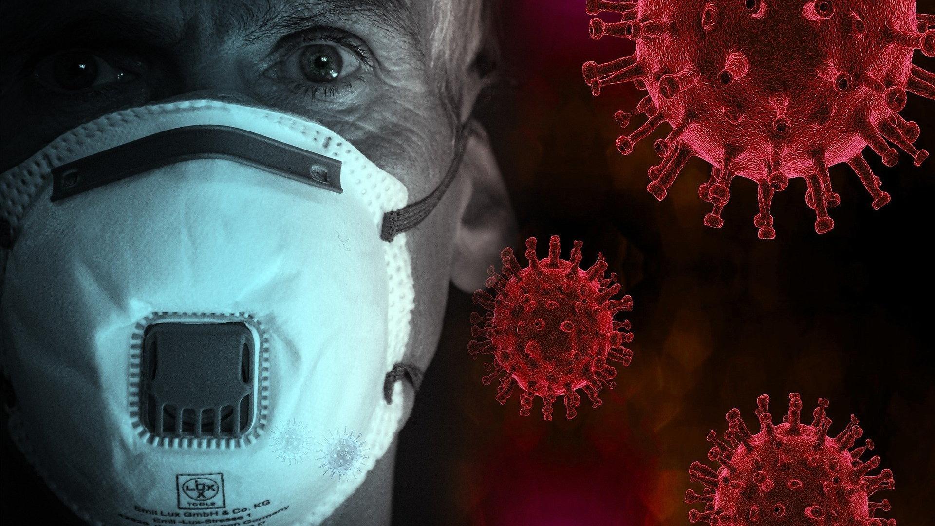 Pandemi COVID-19 Diprediksi Segera Berakhir Dalam Waktu Dekat, Benarkah ?