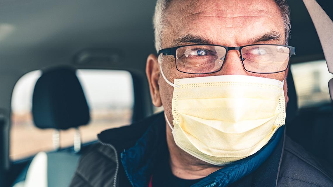 Mencoba Minim Sampah Dalam Masa Pandemi
